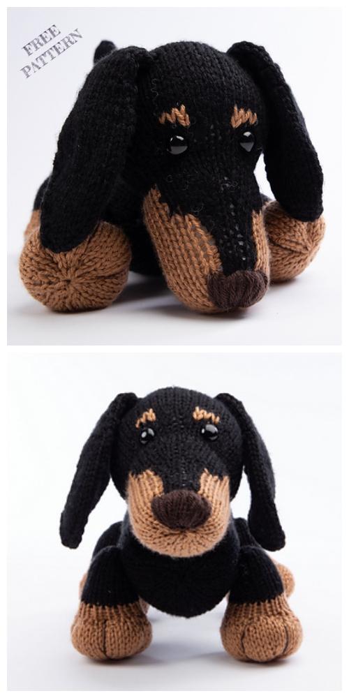 Ravelry: Tummy Teddy pattern by Mari-Liis Lille | 1000x500