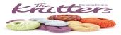 Knitting Pattern Logo