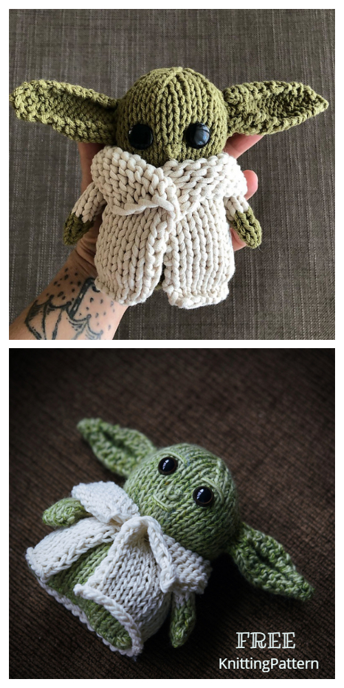 Amigurumi Duck - A Free Crochet Pattern | Crochet patterns ... | 1000x500