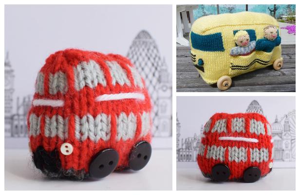 Irene Strange - Crochet Designer | Crochet bear, Crochet, Crochet ... | 400x616