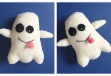 Amigurumi Halloween Toys Free Knitting Patterns